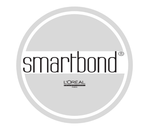 loreal_smartbond_offered